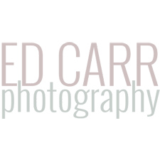 Ed Carr Photography