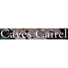 Caves Cairel